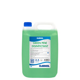 Value Pine Disinfectant Cleaner