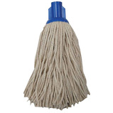 SOCKET MOP GREEN EACH
