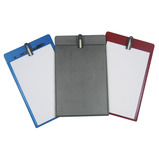 CLIPBOARD ALL WEATHER A4 EACH
