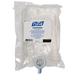 NXT PURELL DISPENSER 1000ML
