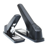 AV45 STAPLER WITH WORK TRAY