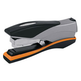 Optima 40 Manual Stapler