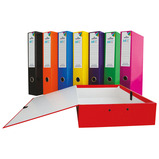 Box File Special Offer