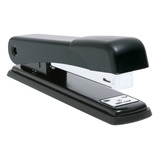 CONSORTIUM FULL STRIP METAL STAPLER