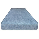 Aquarest Mattress