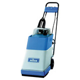 CARPET/FLOOR CLEANER NILCO SE1237