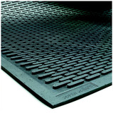 Anti-Slip Kitchen Mats