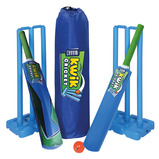KWIK CRICKET SET MEDIUM