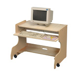 IT 700 WORKSTATION BEECH