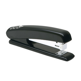 GROUPER STAPLER -...