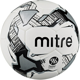 Mitre Hyperseam Ball...